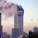 2001 en Estados Unidos
